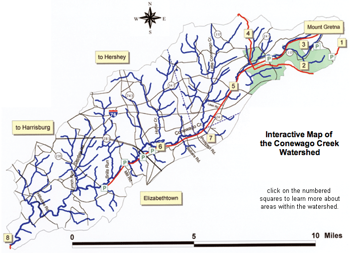 map of carroll county maryland with Conewago Creek  West on Maryland additionally Giant Natural Gas Pipelines Proposed For Virginia furthermore Ellicott City Flood Stop Calling It A Natural Disaster besides Ham besides Piney run park.